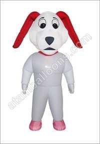 Bugs Bunny Airwalker Balloon