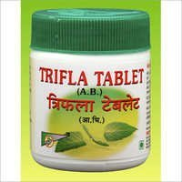 Triphala Tablet