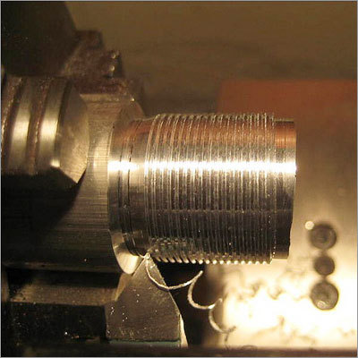 Thread Cutting Oil