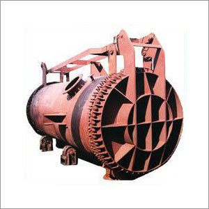 Industrial Juice Heaters