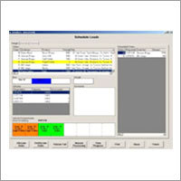 Weighbridge Software