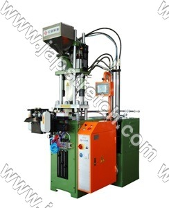 Auto Open-End Injection Moulding Machine For Nylon