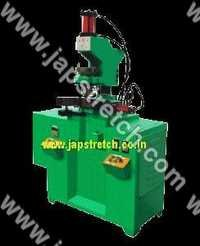 Injection Moulding Machine For Cfc Zipper