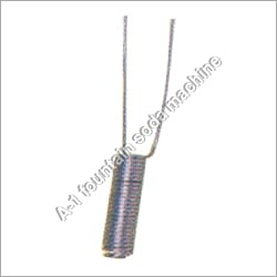 Syrup Coil