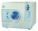 Instrument Sterilizer Table top
