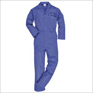 Full Body Boiler Suits