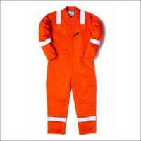 Cotton Boiler Suits