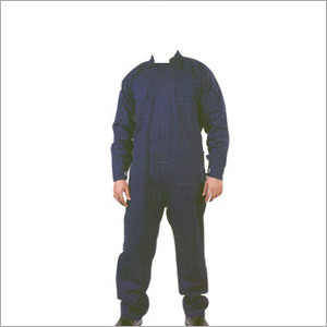 Coveralls Boiler Suits