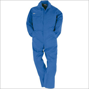 Dangrees Workwear