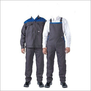 Workwear Jackets Bib Trousers