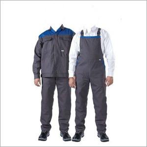 Workwear Jackets Bib Trousers
