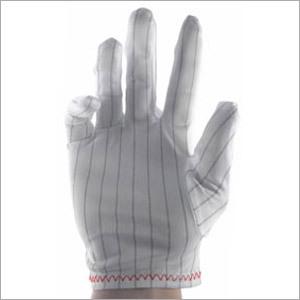 Lint Free ESD Glove