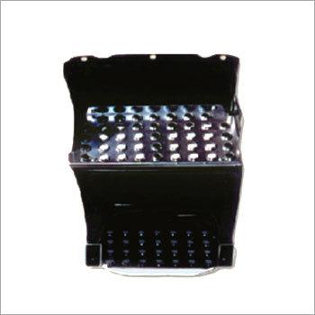 Rubber Automotive Parts