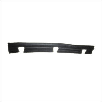 Automotive Rubber Grip