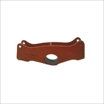 AutomotiveTrailer Spare Parts