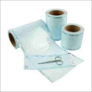 Packaging Rolls
