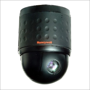 High Speed Dome Camera