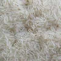 Steam Basmati Rice Manufacturer Exporters India
