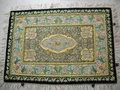 Designer Jewel Carpet