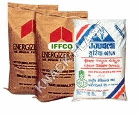 Fertilizer Sack Bag