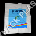 Laminated Polypropylene Woven Bag