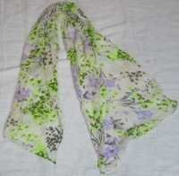 Cotton Printed Ladies Stole