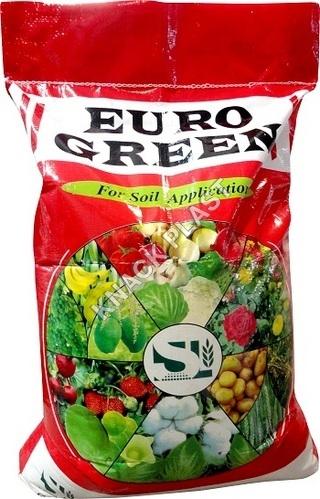 Seeds Bag