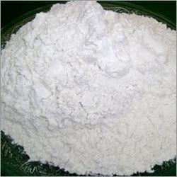 Cosmetics Guar Gum Powder