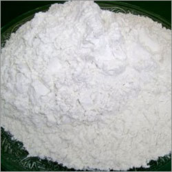 Cosmetics Guar Gum Powder