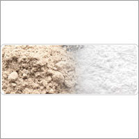 Diesel Slurry Guar Gum Powder