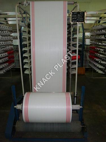 Woven Ventilated Fabrics