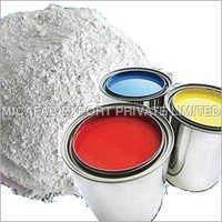Paint Grade Mica Powder