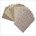 Cellulose Insole Sheet