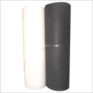 PU Foam Products