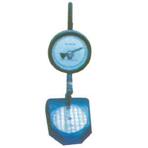 Bitumen Pentrometer