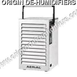 Pharmaceutical Dehumidifier