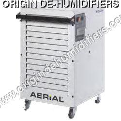 Humidity Control Dehumidifier