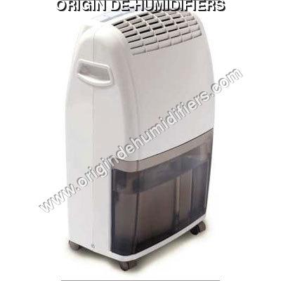 Efficient Novita Dehumidifiers