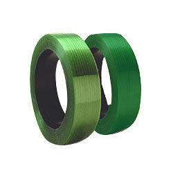 Plastic Strapping Films