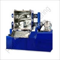 Food Mixer Machines