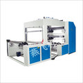 Printing Machine 3 Color