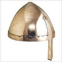 Norman Nasal Helmets