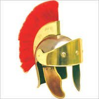Praetorian Guard Helmets