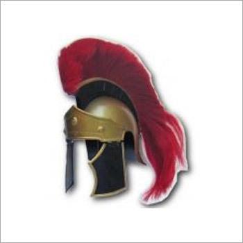 Roman Greco Helmets