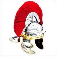 Roman Guard Helmets
