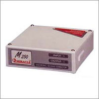 Voltage Stabilizer for T.V / VCR Music System