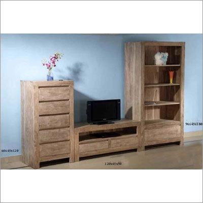 U003cu003c Previous Wooden Drawing Room Furniture