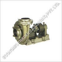 Centrifugal Water Pumps (Type TSD)