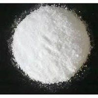 Zinc Chloride Powder Battery Grade