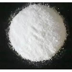 Zinc Chloride Powder Technical Grade